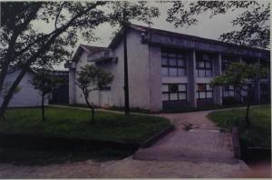 1996 MIP