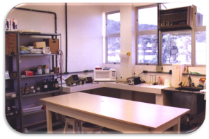 MIP, 1999 - Lab. Protozoologia