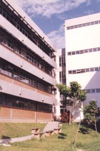 MIP, 2000