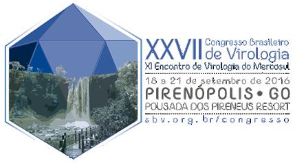 logo_congresso2016